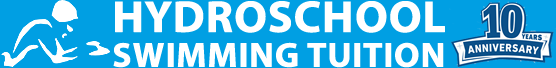 Hydroschool Eastbourne & Bexhill Swimming Tuition